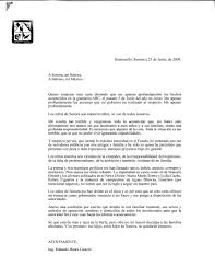 N S RATI CONCURSO PÚBLICO N°0102015RENIEC CONTRATACIÓN DEL