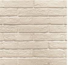brick statements tile