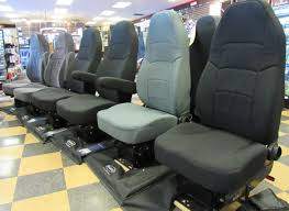 Full Inventory Of Seats, Inc. Seats Available! - Coopersburg ... Anthem Specs Mack Trucks Semi Truck Air Seats All About Cars Archives Westexe Direct Tractor Trailer Cleaning Kk Auto Detailing Georgetown Pair Bucket Fabric Seat Covers For Detachable Headrest Ebay New Tesla Model X 5seat Cfiguration Back Can Be Folded Chair Care Upholstery One Stop Shop Needs Car Door Quiz Fresh 10 Facts Everyone Should Know Trucker As Gamingoffice Chairs Pipherals Linus Tech Tips Union County Seating Custom And Replacement Transit