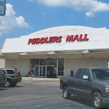 100 Kidds Trucks New Cut Peddlers Mall Posts Facebook