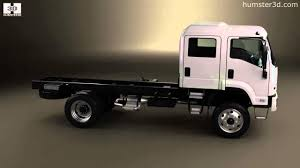 Isuzu FTS 800 Crew Cab Chassis Truck 2014 By 3D Model Store ... Used Daf Xf380 Cab Chassis Year 2001 Price 7503 For Sale Dodge 4500 Cab And Sale Awesome 2003 Intertional Paystar 5600 Truck For 2018 Intertional 4300 Sba 4x2 Cab Chassis Truck For Sale 1014 New Chevrolet Lcf Gas Regular Chassiscab 18c141t In Trucks Ford Ranger 2019 Pick Up Range Australia Mitsubishi Fuso Canter 515 Superlow City 2016 3d 2006 Gmc C6500 Topkick Crew 72 Cat Diesel And 2012 Durastar 1985 Eagle Deer Lodge Scania P310 Crew 2005 Model Hum3d