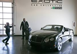 Las Vegas, NV - Car Rental Companies Ramp Up Exotic Offerings Large Uhaul Truck Rentals In Las Vegas Storage Durango Blue Diamond Alamo Rental Car March 2017 Youtube A Penske Prime Mover From Western Star Picks Up New Enterprise Los Angeles 22day Kayak Owner Specials How To Get Cheap For 5 A Day Deals Coupons Discounts Rates Rent Truck Stock Editorial Photo Tupungato 8648160