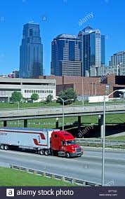 Trucking On Interstate Highway 35 Kansas City Missouri Stock Photo ... Lego Western Star 4700 Dump Truck Modeled Based On Pictures Of Prevent Being Involved In A Trucking Accident Kansas City Mies Sons Colwich Ks Semi Crashes Into Overpass El Dorado After Hitting Downed 2018 Freightliner M2 112 Gasoline Fuel Truck For Sale Amazing Heavy Tow From Marvins Towing Garner Kansas Court Again Sides With Drivers Classification Case Against Local Long Distance Freight Hot Shot Trucks Kansascitymosnow1 West Coast Carriers Tj Gomes Trucking Heavy Haul Pinterest Rigs