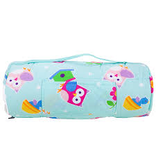 nap mats for toddlers