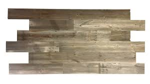 Reclaimed Barn Siding & Paneling   Antique Beams & Boards Southern Crossing Antique Mall Jacksonville Florida Consignment Barn Antique Mall Primitive Longleaf Lumber Reclaimed Red White Oak Wood Best 25 Antiques Road Trip Ideas On Pinterest New Mexico The Old Home Facebook Washington Wedding Venues Reviews For 454 2271 Best Barns Renovated Images Country 15 Flea Markets In Crazy Tourist Uptown Vintage Market Uptown Stable Decor Shipping Your Company 1 Site Sale