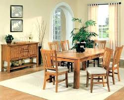 Full Size Of Lighting Light Colored Dining Room Furniture New Urban Large Rectangular Fixtures Wood Modern