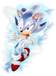 What If Sonic As Ultra Instinct Mastered By Nibroc Rock
