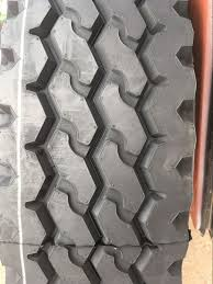 China Sailun Heavy Duty Truck Tires 11r22.5 11r24.5 275/70r22.5 315 ... Amazoncom Heavy Duty Commercial Truck Tires Hand Handtrucks Ace Hdware Slc 8016270688 Mobile Tire Goodyear Vehicle Best Resource Farm Ranch 10 In No Flat 4packfr1030 The Home Depot Close Up Of Stock Image Of Repair Tire Canada Duravis R500 Hd Durable Bridgestone Delasso Solid Tires For Forklift Trucks Heavyduty Airless For Sale 29580r225 Lhasa Price In Coinental Updated Hsr And Hdr