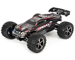 Traxxas E-Revo RTR 4WD Brushless Monster Truck [TRA56086-4] | Cars ... Summit Rtr 4wd Monster Truck Blue By Traxxas Tra560764blue Unlimited Desert Racer Udr 6s Electric Race Slash Vxl 110 Short Course 2wd No Battery Amazoncom 770764 Xmaxx Brushless 670764 Rustler 4x4 Rc Stadium Adventures 30ft Gap With A Ultimate Edition Rock N Roll Brushed Special Hobby Pro Trophy 116 Erevo Readytorun Model Tq 24ghz Bigfoot Ripit Trucks Cars Fancing X Maxx Axial Yetti Showcase Youtube