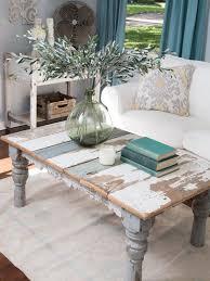 20 Living Room Design Ideas For Any Budget