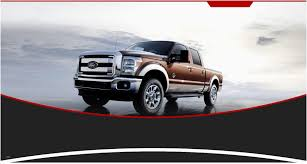 Used Pickup Trucks Under 5000 Best Of Used Toyota Trucks Fresh ... Used Cars Camp Hill Pa Best Of Enterprise Car Sales Certified Americas Bestselling Truck Ford F150 Trucks Near Palmyra Pa Erie Pacileos Great Lakes Forecast December Will Best Us Auto Sales Month Since 2005 Naples Phoenixville Farmers Market Blog Archive Heart Food Mayfair Imports Auto Pladelphia New Small Pickup Trucks Reviews Truck Check More At Driving School In Lancaster 93 4 My Trucker Images On Dealer In White Oak Jim Shorkey Best Used Trucks Of Honda Ridgeline Reviews Price Photos And Specs