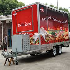 List Manufacturers Of Mobile Food Trailer Australian, Buy Mobile ... Dcp Trucks For Sale Sk Toy Truck Forums Fiber Glass Food Truck In Malaysia View Welcome To Daf Trucks Nv Cporate Redbud Catering Food Truck 152000 Prestige Custom The Foodtruck Business Stinks New York Times 10 Most Popular America Fv55 Top Quality Customizedoemand Multicolor Mobile Best 25 Menu Ideas On Pinterest Business For Sale Interior Galleries Trarmobile Kitchen Salefood Service How Much Does A Cost