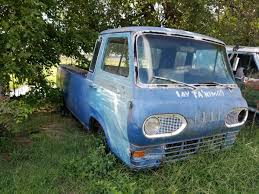Ford Econoline Pickup Truck (1961 – 1967) For Sale In Wichita Nissan 350z Craigslist New 20 Inspirational Wichita Ks Lawrence Kansas Popular Used Cars And Trucks For Sale Houston Tx And By Owner Amazing Photo Car Release Muscle Toppers Plus Truck Accsories 3950 1975 Chevrolet C30 Silverado Camper Special El Paso Awesome
