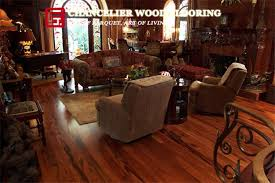 Prefinished Hardwood Flooring Pros And Cons by What Is Tigerwood Hardwood Flooring Pros And Cons Tigerwood