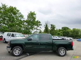 2014 Rainforest Green Metallic Chevrolet Silverado 1500 LT Crew Cab ... 42017 2018 Chevy Silverado Stripes Accelerator Truck Vinyl Chevrolet Editorial Stock Photo Image Of Store 60828473 Juicy Color Gallery 2014 Photos High Country 2017 Ford Raptor Colors Add Offroad Codes Free Download Playapkco Ltz 4x4 Veled 33s Colormatched Decal Sticker Stripes Kit For Side 2016 Rainforest Green Metallic 1500 Lt Crew Cab Used Cars For Sale Tuscaloosa Al 35405 West Alabama Whosale