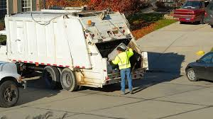 San Jose's Garbage Trucks May Do Police Surveillance With License ... Volvo Revolutionizes The Lowly Garbage Truck With Hybrid Fe How Much Trash Is In Our Ocean 4 Bracelets 4ocean Wip Beta Released Beamng City Introduces New Garbage Trucks Trashosaurus Rex And Mommy Video Shows Miami Truck Driver Fall Over I95 Overpass Pictures For Kids 48 Henn Co Fleet Switches From Diesel To Natural Gas Citys Refuse Fleet Under Pssure Zuland Obsver Wasted In Washington A Blog About Trucks Teaching Colors Learning Basic Colours For