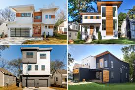 100 Minimalist Homes For Sale The Characteristics Of Modern Homesand Where To Find Them In