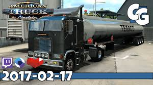 Trucking: Ats Trucking Trucking Digest Images From Finchley Ats Anderson Service Tnsiam Flickr Ats Reviews 2017 Best Image Truck Kusaboshicom Ldi Services Mod For Mod American Atstrucking Hash Tags Deskgram Peterbilt 389 Bowers Virtual Manager Online Vtc Management Simulator Good Times Youtube Uncle D Logistics Wner Trucking Kenworth W900 Mod Download Navajo Skin