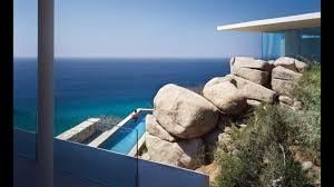 100 Steven Harris Architects Casa Finisterra By Architecture Design