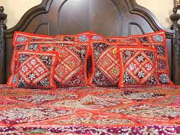 jaipur bedding set clothtap