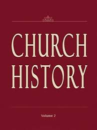 The Project Gutenberg EBook Of Church History By Professor Kurtz