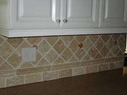 bathroom backsplash ideas lowes wall tile tiled shower sheet metal