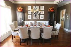 dining room outstanding dining room table decor dining room