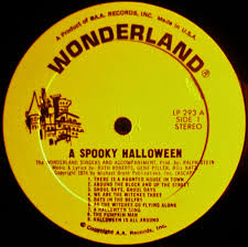 Hammond Castle Halloween 2009 by Recordo Obscura The Soundtrack Of Nobody U0027s Life Spooky Halloween