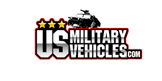 US Military, Antique And Specialty Vehicles For Sale New Heavy Haul Trucks For Sale Military 1942 Dodge Wc Wc56 Command Vehicle For Classiccarscom Cc Lifted Vs Hurricane Harvey Houston Texas The Fmtv 02018 Pyrrhic Victories Okosh Wins Recompete Motor Pool Old Military Vehicles Youtube Your First Choice Russian And Vehicles Uk 1941 Power Wagon Cc1023947 5 Ton Truck Parts Best Resource M35a2 Page Bobbed Crew Cab M35a3 Custom Build Equipment 8123362894