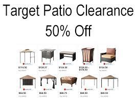 Lawn Chair Sale