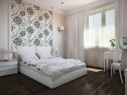 fototapeten für schlafzimmer ein mittel zur schaffung