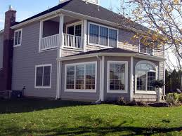 100 Architect Design Home 1 New Jersey For Remodeling And Additions