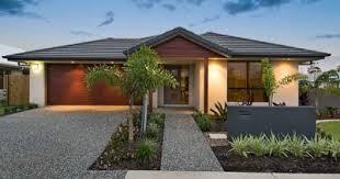 striata concrete roof tiles melbourne supervised building services
