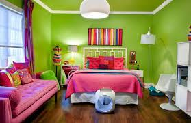 peinture decoration chambre fille peinture chambre fille 12 idées modernes et féminines