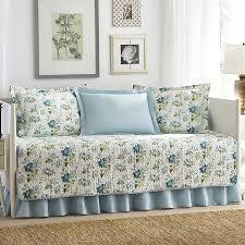 Walmart Daybed Bedding by Bedding Newcastle Damask Daybed Bedding Set Daybed Bedding Sets