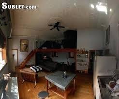 Studio Apartments In Chicago Marvelous Stunning e Bedroom