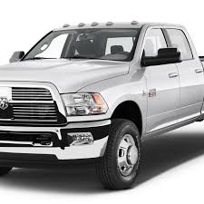Ram Trucks 2012 RAM 3500 Dodge Car Ram Pickup - Dodge 1250*1250 ... Wallpapers Pictures Photos 2012 Ram 1500 Crew Cab Truck Dodge St Black Gary Hanna Auctions Rough Country Suspension And Dick Cepek Upgrade 3500 Big Red Rt Blurred Lines Truckin Magazine For Sale In Campbell River Special Services Police Top Speed Adds Tradesman Heavy Duty Model Addition To 5500 New Used Septic Trucks Anytime Service Truck Item Db3876 Sold Apri Dealers Supply 19 States With 2500 Cng 57 Hemi Regulsr Regular