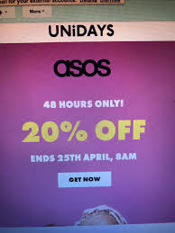Asos Promo Code Unidays. Crestmont Toyota Service Coupons Ancestry Com Dna Coupon Code Nbi Cle Discount Coupons 100 Workingdaily Update Off Udemy Shop Iris Codes Nova Development Sushi Deals San Diego Rootsmagic And Working Together At Last 23andme Dna Test Health Personal Genetic Service Includes 125 Reports On Wellness More How Thin Coupon Affiliate Sites Post Fake To Earn Ad Vs Ancestrydna Which Is Better Pcworld Purina Dental Life Coupons Jegs 2019 Ancestrycom 50 Off Deal Over Get A 14 Day Free Trial Garage Promo May Klook Thailand