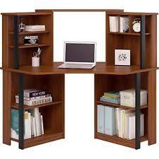 computer desks ebay