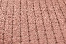 esszimmerstuhl mel samt pink