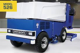 Ponoka Council Approves Add-ons To Zamboni Order – Ponoka News Our H2 On 32 Custom Wheels Plus A Ton Of Other Add Ons See Alduckscom View Topic Duck Truck Add Ons Aftermarket Add Ons 2017 Ford F 250 Platinum Lifted Lifted Trucks 2 Post Lifts Pse 15000 Oh Overhead Automotive Car Lift Accsories Lake County Tavares Floridaauto Daf Vd Customs Addons Euro Simulator Mods Tuning Parts Ultimate Addons About Facebook Auto Tting Tenting The Outfitters Freightliner Flb 6x6 Addons Scs Software Moving Trucks Budget Rental