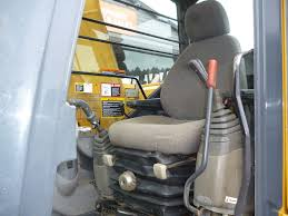 John Deere 135 C RTZ Excavator For Sale 2015 Volkswagen Jetta Se 18l At 5c6061678041 Rear Seat Covers John Deere Introduces Smaller Nimble R4023 Sfpropelled Sprayer Wmp Personal Posture Cushion Tractor Black Duck Denim Harvesters See Desc 11on 1998 John Deere 544h Wheel Loader For Sale Rg Rochester Inc Parts And Attachments To Extend The Life Of Your Soundgard Instructional Tractorcombine Buddy High Performance Bucket Youtube 700 J Xlt Brazil Tier 3 Specifications Technical Data Bench Cover Camo With Console Chevy Petco For Dogs Plasticolor Sideless