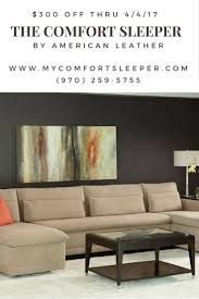 West Elm Paidge Sofa Sleeper by Best 25 Most Comfortable Sleeper Sofa Ideas On Pinterest Most