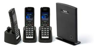 Telephone Systems - Sensible Technology Services, LLC Nec Chs2uus Sv8100 Sv8300 Univerge Voip Phone System With 3 Voip Cloud Pbx Start Saving Today Need Help With An Intagr8 Ed Voip Terminal Youtube Paging To External Device On The Xblue Phone System Telcodepot Phones Conference Calls Dhcp Connecting Sl1000 Ip Ip4ww24tixhctel Bk Sl2100 1st Rate Comms Ltd Packages From Arrow Voice Data 00111 Sl1100 Telephone 16channel Daughter Smart Communication Sver Isac Eeering Panasonic Intercom Sip Door Entry