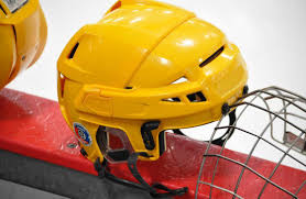 Study: Hockey Helmets Do Little To Protect Against Concussion ... Cellino And Barnes Now Have Dueling Jingles New York Post Initial Documents In Matter To Be Unsealed Wben Personal Injury Attorney Igor Grichanik Youtube Whos There Caroline Rhea Who Weekly On Mike Pence Above The Law Dissolution Debate Brooklyn Youve Seen Their Billboards Flickr Iconic Attorneys Are Splitting Department Of Justice Sues Dissolve Onic Law Firm Yorks Pix11 Can You Really Brace For Impact