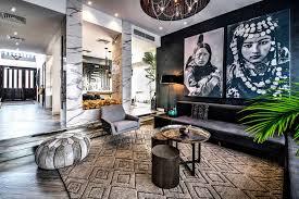 100 Nomad House Villa Designs Dubai Love That Design