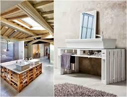 inspiration für schöne palettenmöbel der upcycling trend