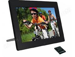 cadre photo numérique pas cher achat cadre photo numerique wifi