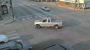 Police Seek Pickup Truck From McKinley Park Hit-And-Run – CBS ... Video Purple Truck Run Makes A Stop In The Lehigh Valley Wfmz St Georges School Celebrates 35 Years The Examiner Trucker Honors Memory Of Fallen Refighters With His T680 Bakelly Limavady County Londerry Gumtree Involved Hitandrun That Killed Plant City Father Located Firehouseies Most Teresting Flickr Photos Picssr Charity Ennis Clare September 23 20 30e Peelland Tckrun Sirisnl Drop That Plate Food Olive Garden Now Has