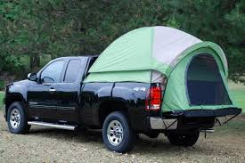 napier backroadz truck tent best price free shipping on napier